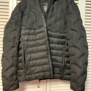 Superdry Insulated Jacket